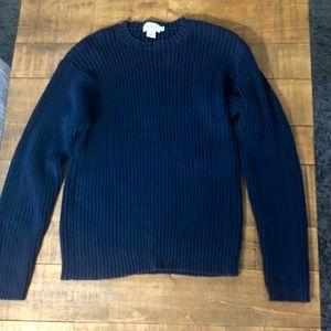 J Crew Sweater (vintage)